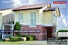 Margaret Model, House and Lot for Sale in Lancaster Estates Cavite Philippines
