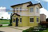 House and lot for sale in Manila Philippines